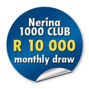 1000-club